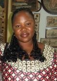 Ouattara Fatouma Sophie