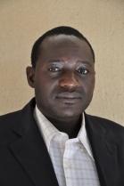 Boureima Sanga, Burkina Faso