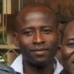 Harouna Fomba,Mali