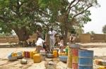acces-collectif-a-l-eau-a-ouagadougou