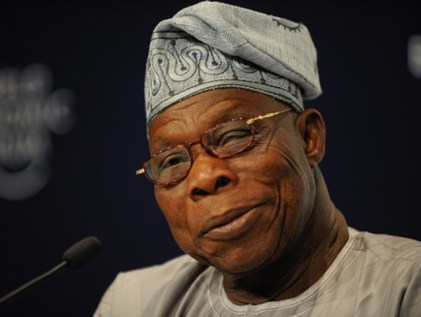olusegun-obasanjo-august-2013-bellanaija